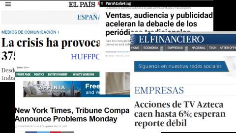 la-crisis-de-los-medios-periodicos