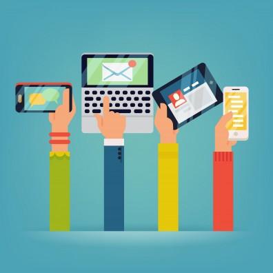 video-en-internet-usuarios-comportamiento