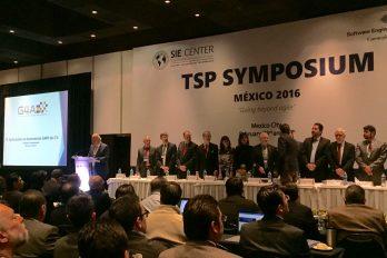 Certificación PSP/TSP G4A.