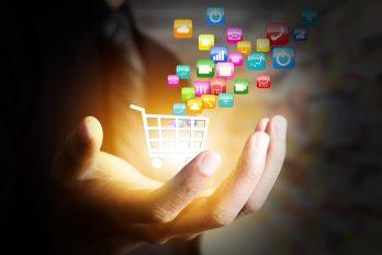 Redes sociales: Factor decisivo a la hora de hacer compras online.