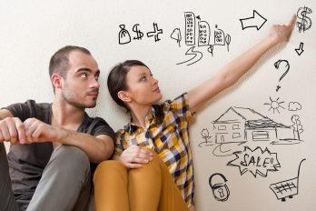 5 técnicas de marketing digital para seducir a los millennials.