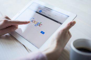 Cómo construir una visibilidad online efectiva