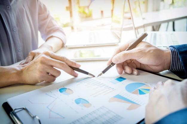 analiza el objetivo de tu negocio
