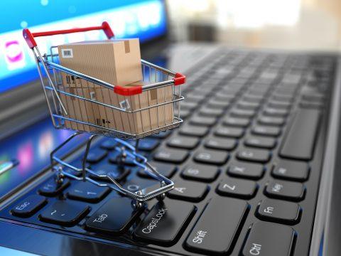 Ecommerce, cómo hacer una tienda en línea, paso número dos: Pasarela de pagos